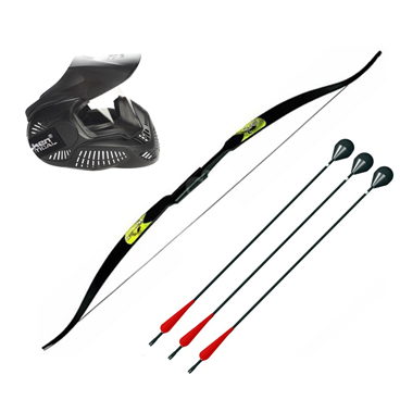 Archery Battle Arrow Tag set kopen